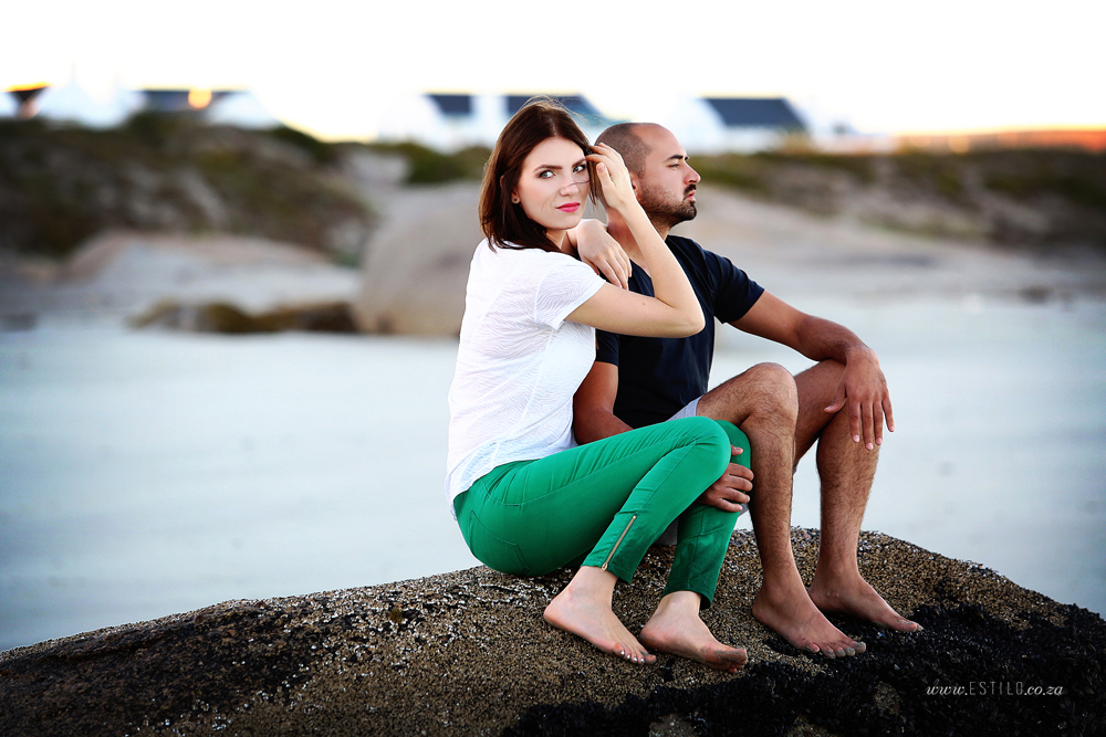 engagement-shoot-paternoster-cape-town-wedding-photographers-best-wedding-photographers-south-africa_0112.jpg