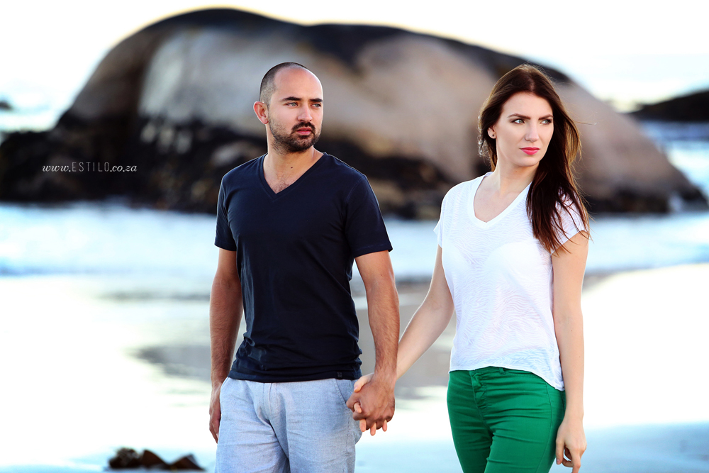 engagement-shoot-paternoster-cape-town-wedding-photographers-best-wedding-photographers-south-africa_0113.jpg