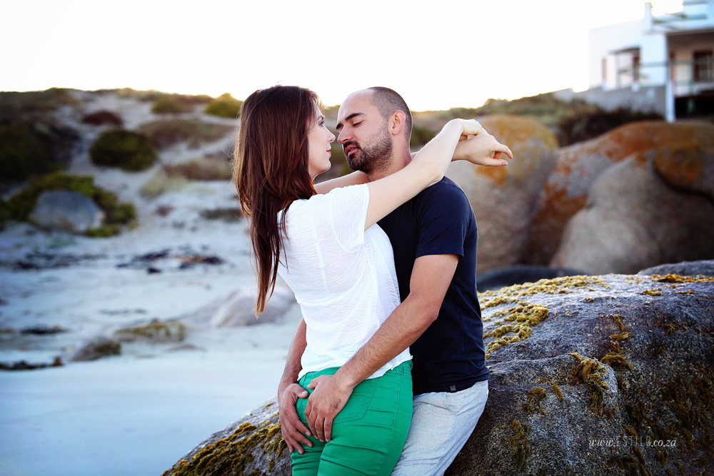 engagement-shoot-paternoster-cape-town-wedding-photographers-best-wedding-photographers-south-africa_0114.jpg