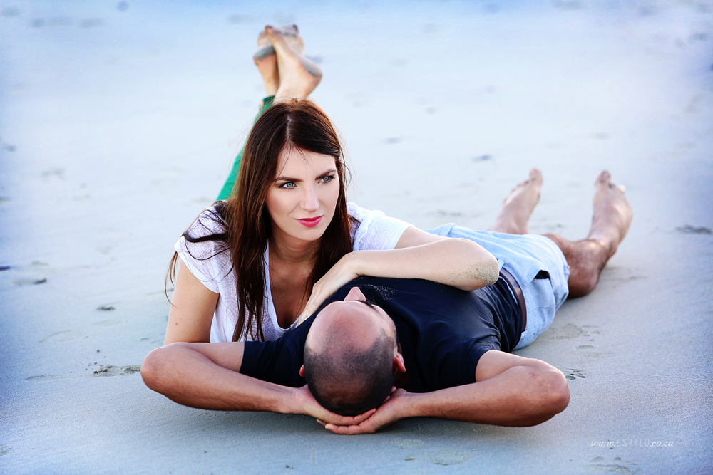 engagement-shoot-paternoster-cape-town-wedding-photographers-best-wedding-photographers-south-africa_0115.jpg
