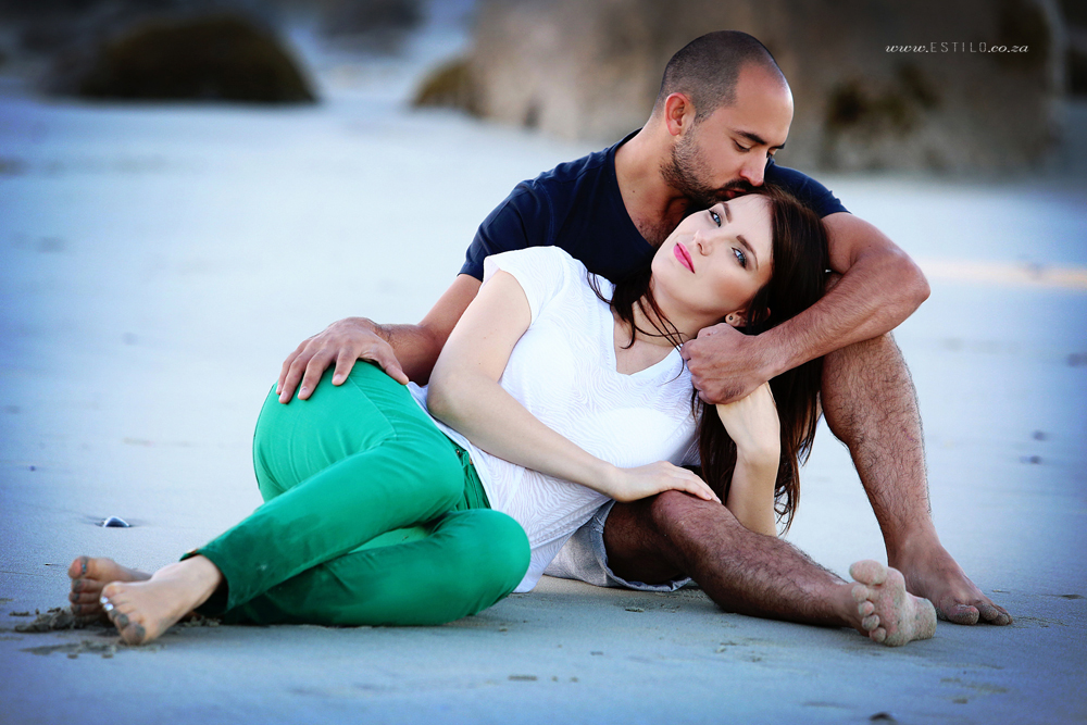 engagement-shoot-paternoster-cape-town-wedding-photographers-best-wedding-photographers-south-africa_0118.jpg