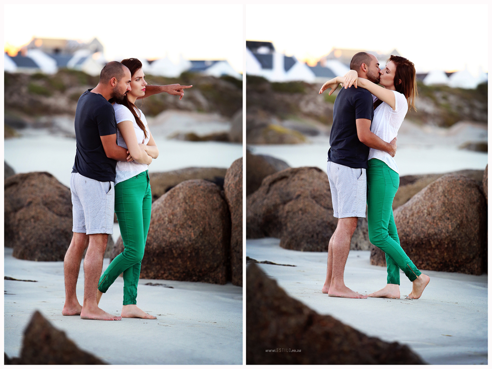 engagement-shoot-paternoster-cape-town-wedding-photographers-best-wedding-photographers-south-africa_0120.jpg