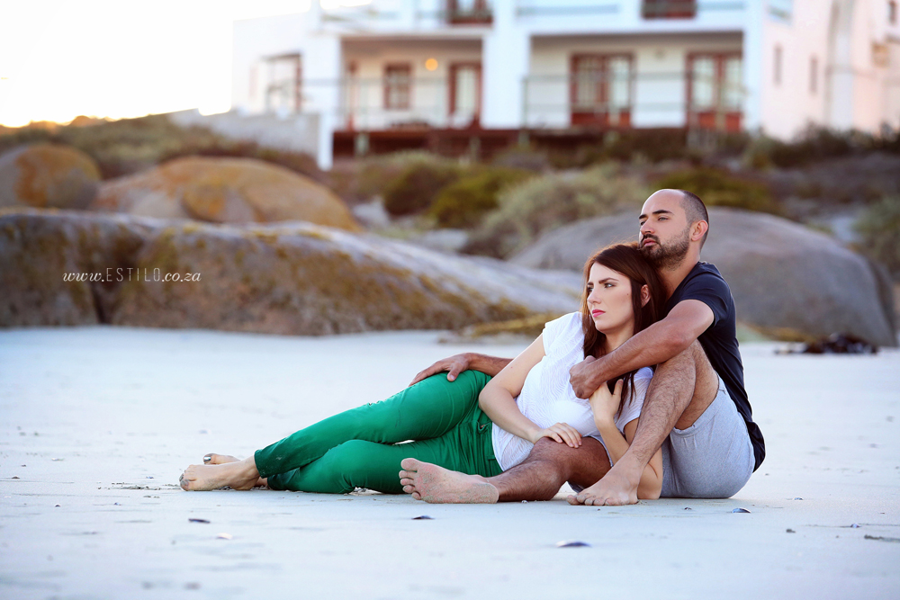 engagement-shoot-paternoster-cape-town-wedding-photographers-best-wedding-photographers-south-africa_0119.jpg