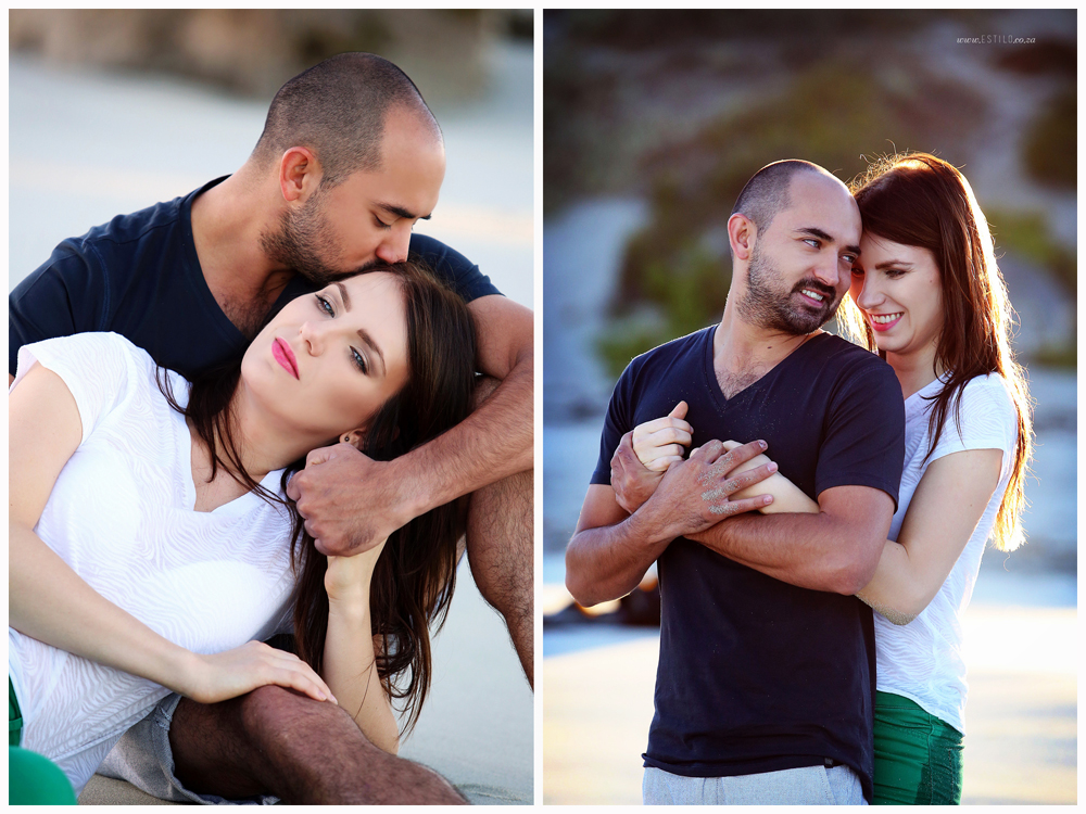 engagement-shoot-paternoster-cape-town-wedding-photographers-best-wedding-photographers-south-africa_0121.jpg