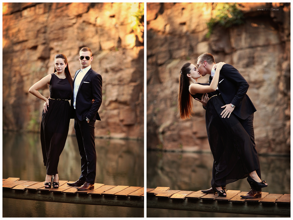 engagement-shoot-johannesburg-engagement-shoot-in-water-engagement-shoot-magaliesburg-engagement-shoot-south-africa_0007.jpg