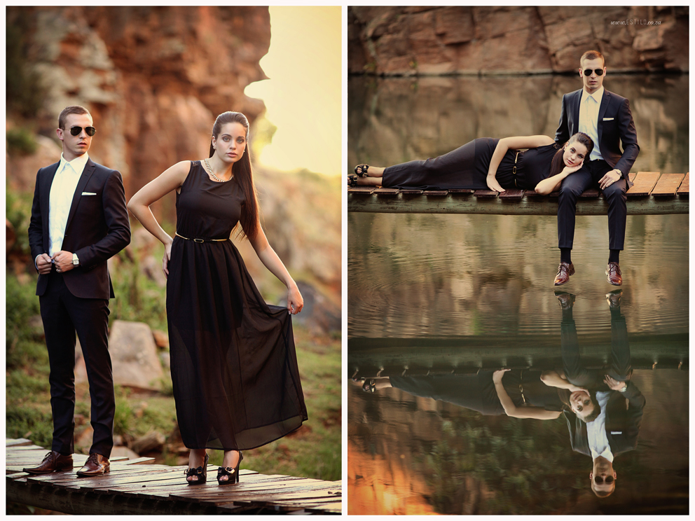 engagement-shoot-johannesburg-engagement-shoot-in-water-engagement-shoot-magaliesburg-engagement-shoot-south-africa_0012.jpg