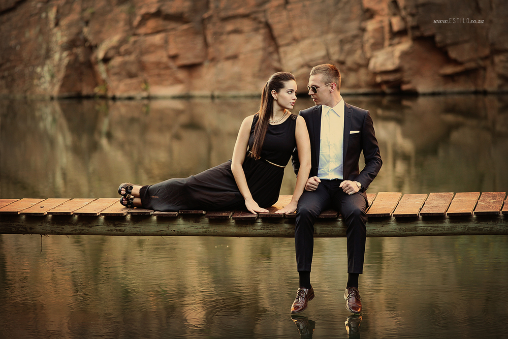 engagement-shoot-johannesburg-engagement-shoot-in-water-engagement-shoot-magaliesburg-engagement-shoot-south-africa_0008.jpg