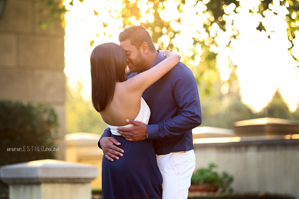 wedding-photography-wedding-photographers-estilo-weddings-best-weddings-beautiful-couple-wedding-photography-summer-place-wedding-styled-shoot-south-africa-sandton__ (3).jpg