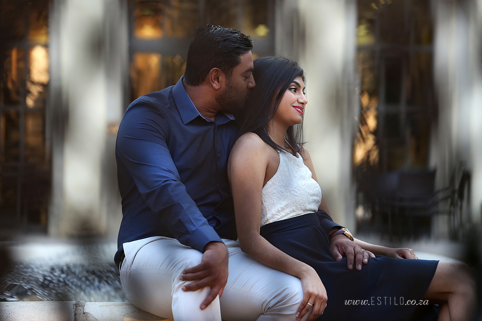 wedding-photography-wedding-photographers-estilo-weddings-best-weddings-beautiful-couple-wedding-photography-summer-place-wedding-styled-shoot-south-africa-sandton__ (12).jpg