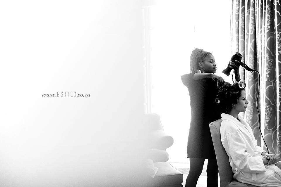 wedding-photography-wedding-photographers-estilo-weddings-best-weddings-beautiful-couple-wedding-photography-summer-place-wedding-styled-shoot-south-africa-sandton__ (2).jpg
