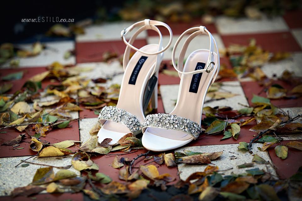 wedding-photography-wedding-photographers-estilo-weddings-best-weddings-beautiful-couple-wedding-photography-summer-place-wedding-styled-shoot-south-africa-sandton__ (4).jpg