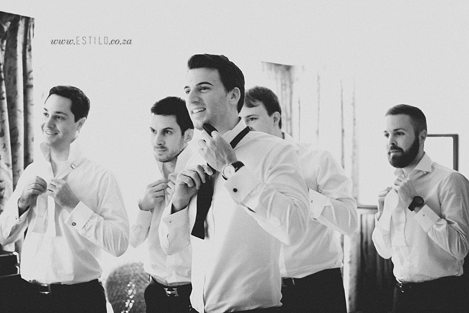 wedding-photography-wedding-photographers-estilo-weddings-best-weddings-beautiful-couple-wedding-photography-summer-place-wedding-styled-shoot-south-africa-sandton__ (5).jpg