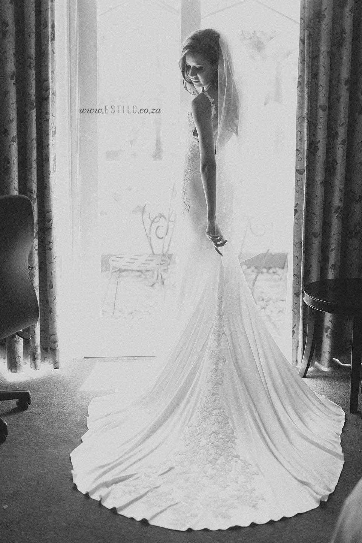 wedding-photography-wedding-photographers-estilo-weddings-best-weddings-beautiful-couple-wedding-photography-summer-place-wedding-styled-shoot-south-africa-sandton__ (8).jpg