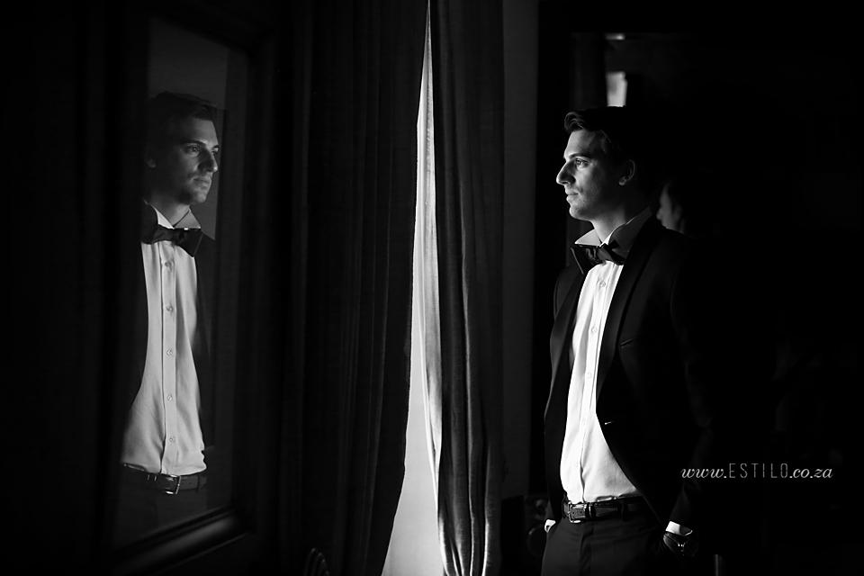 wedding-photography-wedding-photographers-estilo-weddings-best-weddings-beautiful-couple-wedding-photography-summer-place-wedding-styled-shoot-south-africa-sandton__ (15).jpg
