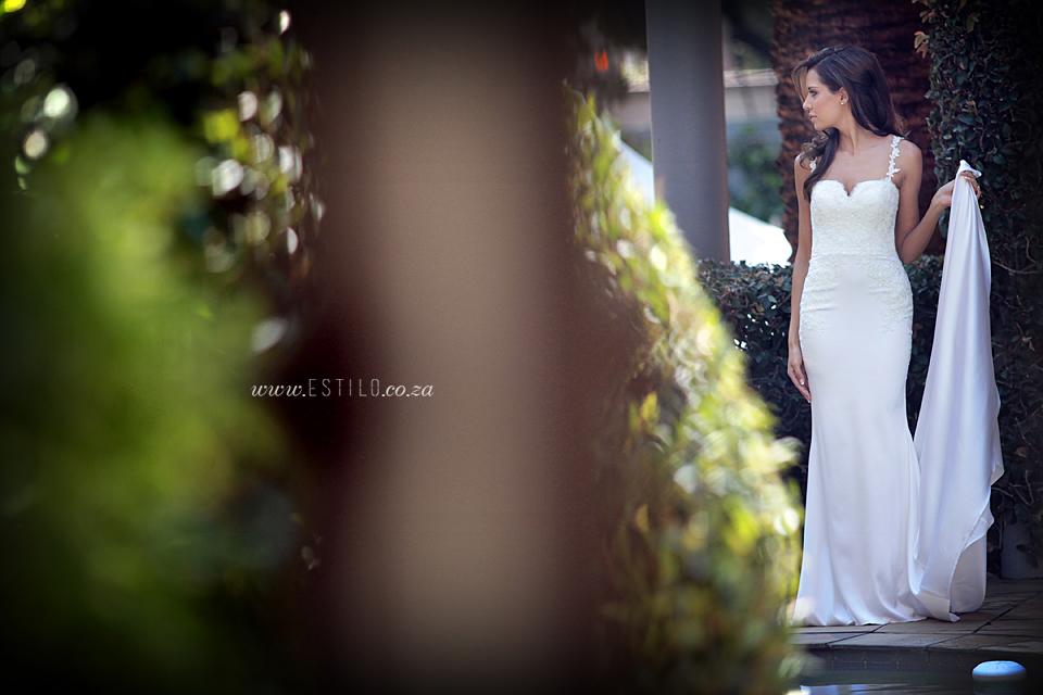 wedding-photography-wedding-photographers-estilo-weddings-best-weddings-beautiful-couple-wedding-photography-summer-place-wedding-styled-shoot-south-africa-sandton__ (18).jpg