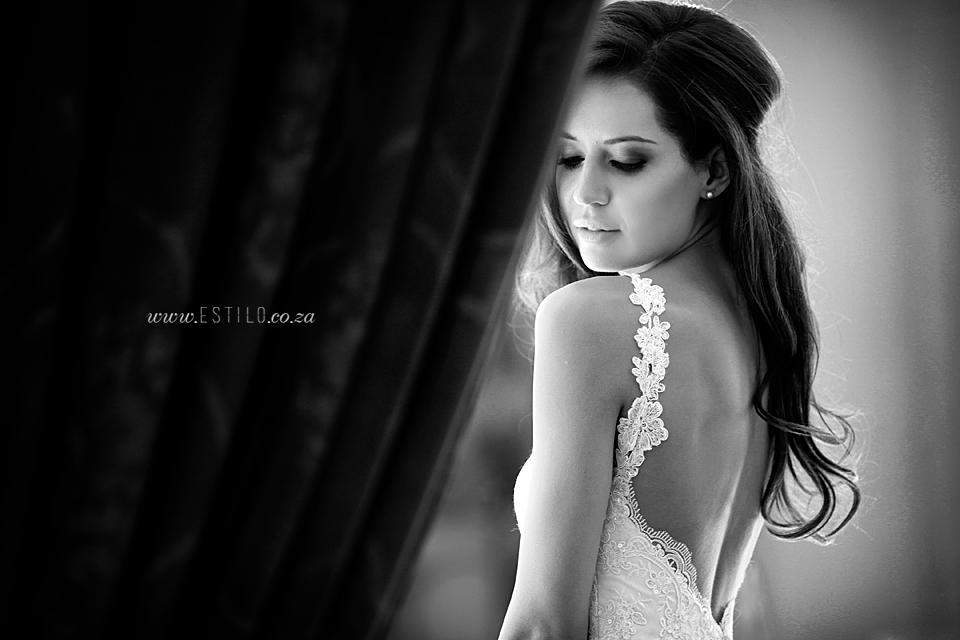 wedding-photography-wedding-photographers-estilo-weddings-best-weddings-beautiful-couple-wedding-photography-summer-place-wedding-styled-shoot-south-africa-sandton__ (19).jpg