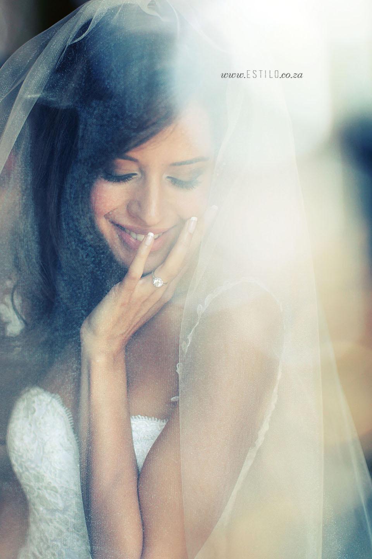 wedding-photography-wedding-photographers-estilo-weddings-best-weddings-beautiful-couple-wedding-photography-summer-place-wedding-styled-shoot-south-africa-sandton__ (21).jpg