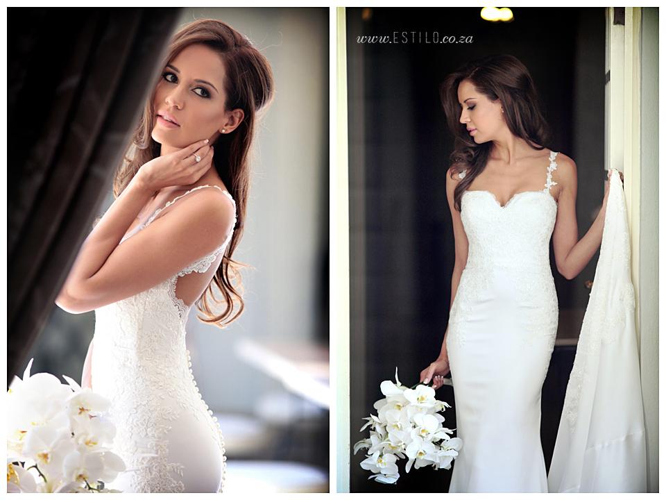 wedding-photography-wedding-photographers-estilo-weddings-best-weddings-beautiful-couple-wedding-photography-summer-place-wedding-styled-shoot-south-africa-sandton__ (20).jpg