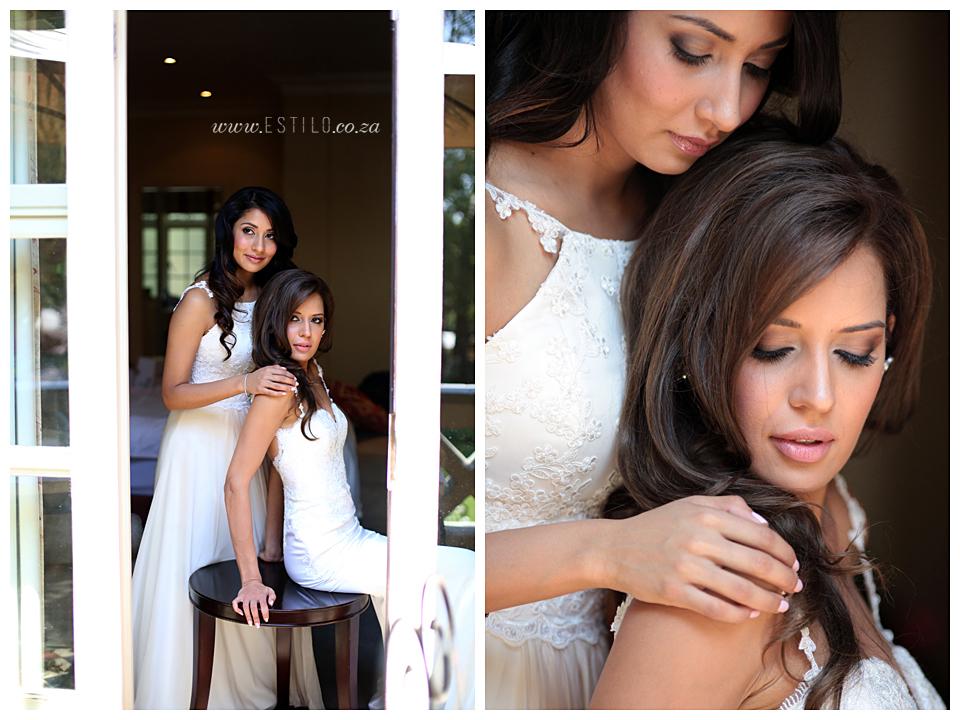 wedding-photography-wedding-photographers-estilo-weddings-best-weddings-beautiful-couple-wedding-photography-summer-place-wedding-styled-shoot-south-africa-sandton__ (24).jpg