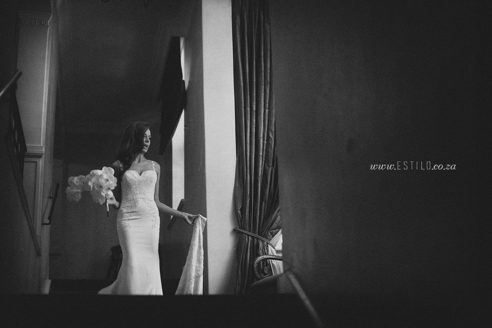 wedding-photography-wedding-photographers-estilo-weddings-best-weddings-beautiful-couple-wedding-photography-summer-place-wedding-styled-shoot-south-africa-sandton__ (26).jpg