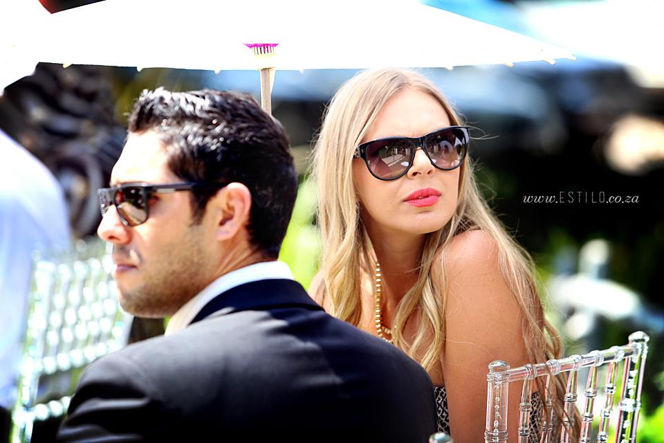 wedding-photography-wedding-photographers-estilo-weddings-best-weddings-beautiful-couple-wedding-photography-summer-place-wedding-styled-shoot-south-africa-sandton__ (30).jpg