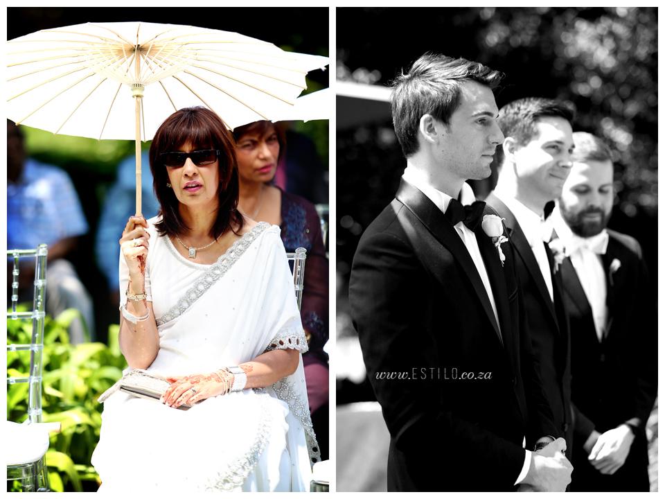 wedding-photography-wedding-photographers-estilo-weddings-best-weddings-beautiful-couple-wedding-photography-summer-place-wedding-styled-shoot-south-africa-sandton__ (31).jpg
