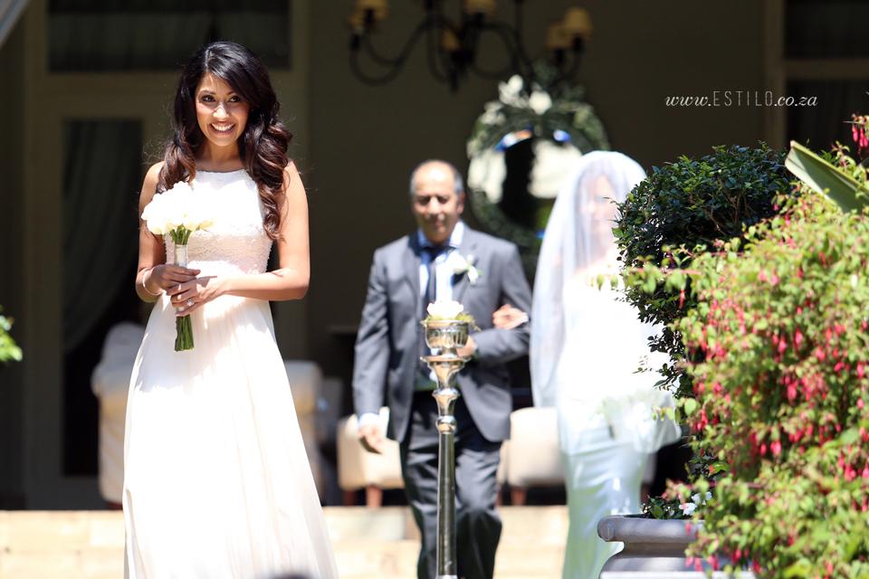 wedding-photography-wedding-photographers-estilo-weddings-best-weddings-beautiful-couple-wedding-photography-summer-place-wedding-styled-shoot-south-africa-sandton__ (32).jpg