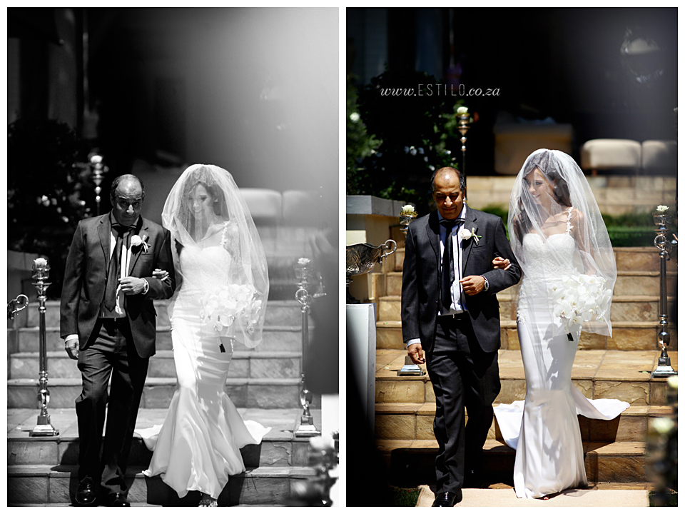wedding-photography-wedding-photographers-estilo-weddings-best-weddings-beautiful-couple-wedding-photography-summer-place-wedding-styled-shoot-south-africa-sandton__ (33).jpg