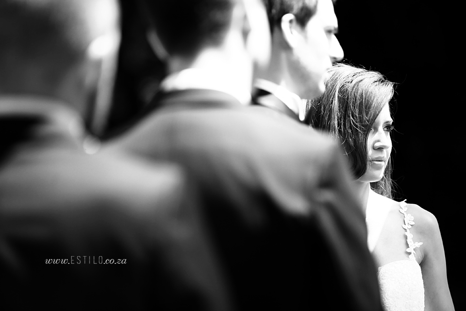 wedding-photography-wedding-photographers-estilo-weddings-best-weddings-beautiful-couple-wedding-photography-summer-place-wedding-styled-shoot-south-africa-sandton__ (34).jpg