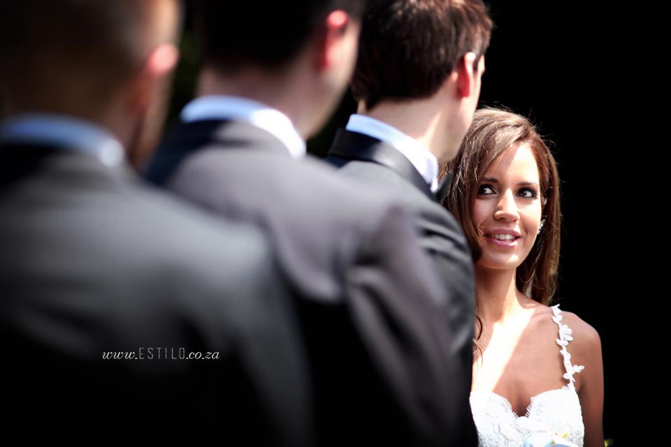 wedding-photography-wedding-photographers-estilo-weddings-best-weddings-beautiful-couple-wedding-photography-summer-place-wedding-styled-shoot-south-africa-sandton__ (35).jpg
