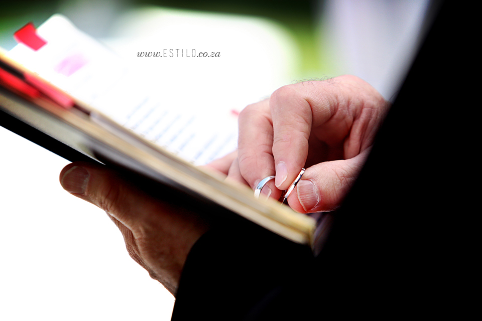 wedding-photography-wedding-photographers-estilo-weddings-best-weddings-beautiful-couple-wedding-photography-summer-place-wedding-styled-shoot-south-africa-sandton__ (40).jpg