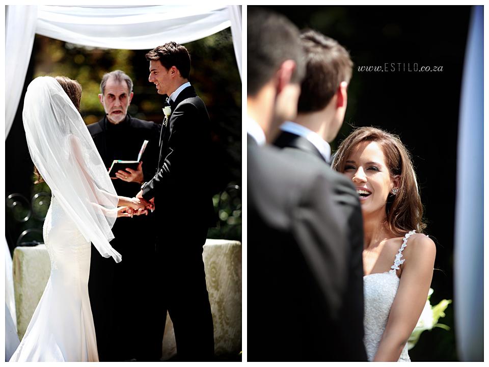 wedding-photography-wedding-photographers-estilo-weddings-best-weddings-beautiful-couple-wedding-photography-summer-place-wedding-styled-shoot-south-africa-sandton__ (39).jpg