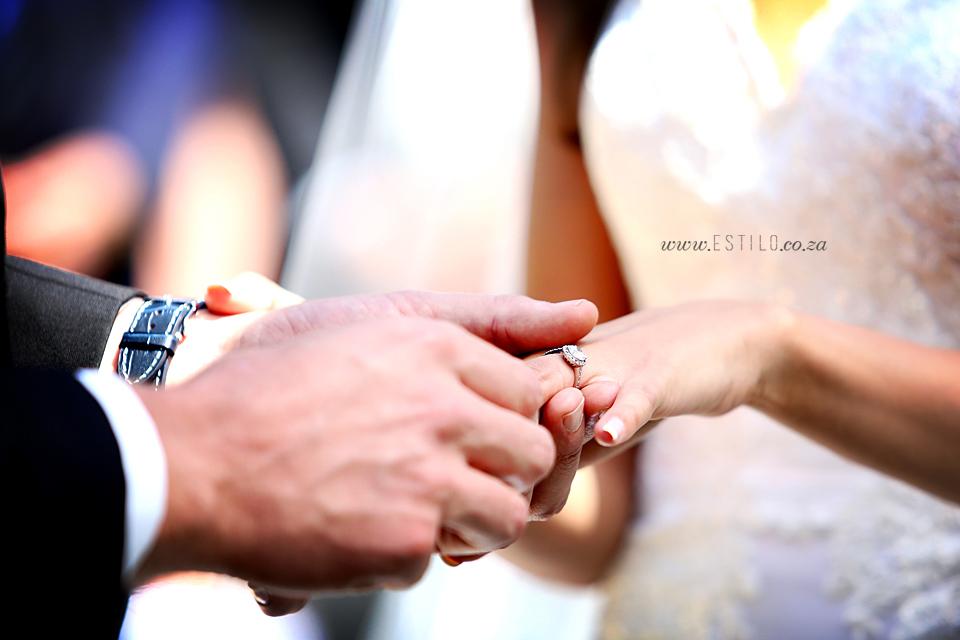 wedding-photography-wedding-photographers-estilo-weddings-best-weddings-beautiful-couple-wedding-photography-summer-place-wedding-styled-shoot-south-africa-sandton__ (41).jpg