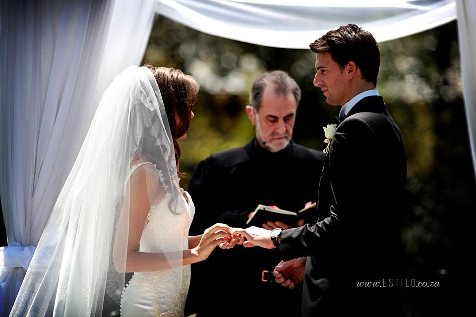wedding-photography-wedding-photographers-estilo-weddings-best-weddings-beautiful-couple-wedding-photography-summer-place-wedding-styled-shoot-south-africa-sandton__ (42).jpg