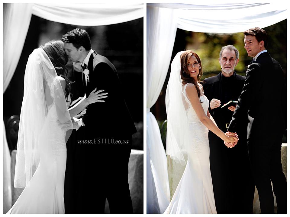 wedding-photography-wedding-photographers-estilo-weddings-best-weddings-beautiful-couple-wedding-photography-summer-place-wedding-styled-shoot-south-africa-sandton__ (43).jpg