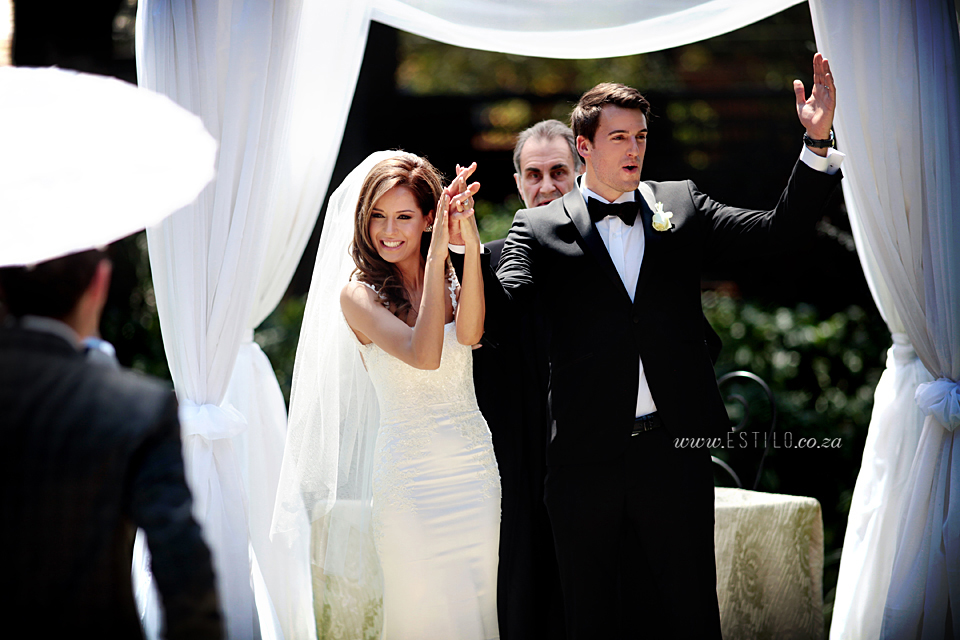 wedding-photography-wedding-photographers-estilo-weddings-best-weddings-beautiful-couple-wedding-photography-summer-place-wedding-styled-shoot-south-africa-sandton__ (44).jpg