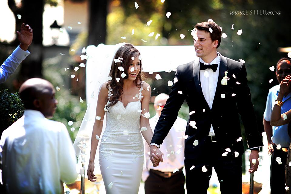 wedding-photography-wedding-photographers-estilo-weddings-best-weddings-beautiful-couple-wedding-photography-summer-place-wedding-styled-shoot-south-africa-sandton__ (45).jpg