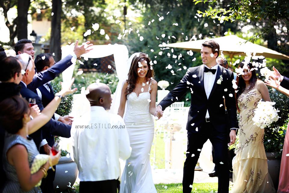 wedding-photography-wedding-photographers-estilo-weddings-best-weddings-beautiful-couple-wedding-photography-summer-place-wedding-styled-shoot-south-africa-sandton__ (46).jpg