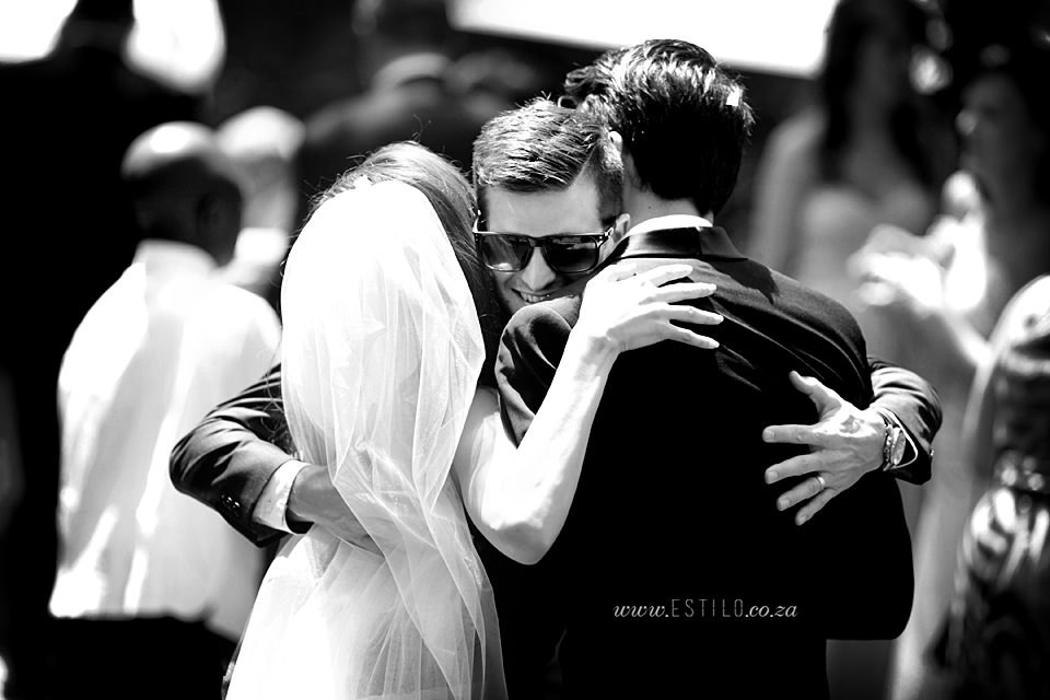 wedding-photography-wedding-photographers-estilo-weddings-best-weddings-beautiful-couple-wedding-photography-summer-place-wedding-styled-shoot-south-africa-sandton__ (48).jpg