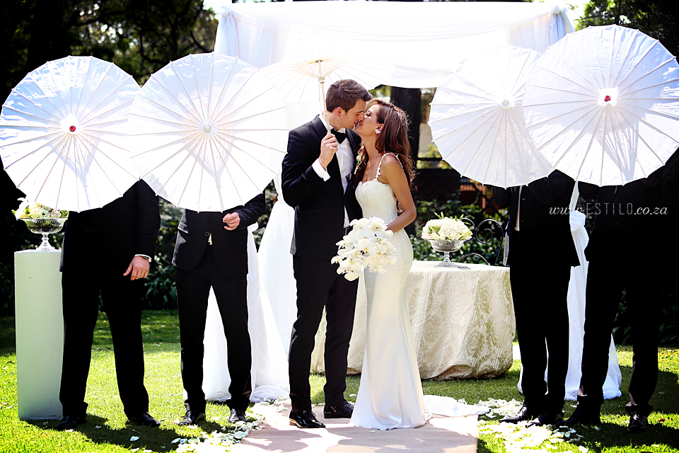 wedding-photography-wedding-photographers-estilo-weddings-best-weddings-beautiful-couple-wedding-photography-summer-place-wedding-styled-shoot-south-africa-sandton__ (49).jpg