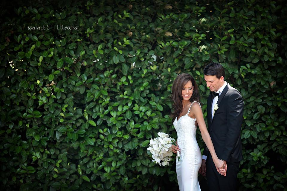 wedding-photography-wedding-photographers-estilo-weddings-best-weddings-beautiful-couple-wedding-photography-summer-place-wedding-styled-shoot-south-africa-sandton__ (50).jpg