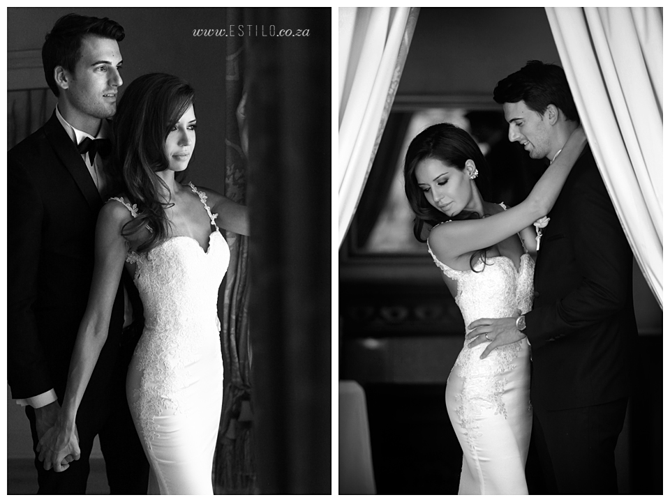 wedding-photography-wedding-photographers-estilo-weddings-best-weddings-beautiful-couple-wedding-photography-summer-place-wedding-styled-shoot-south-africa-sandton__ (52).jpg