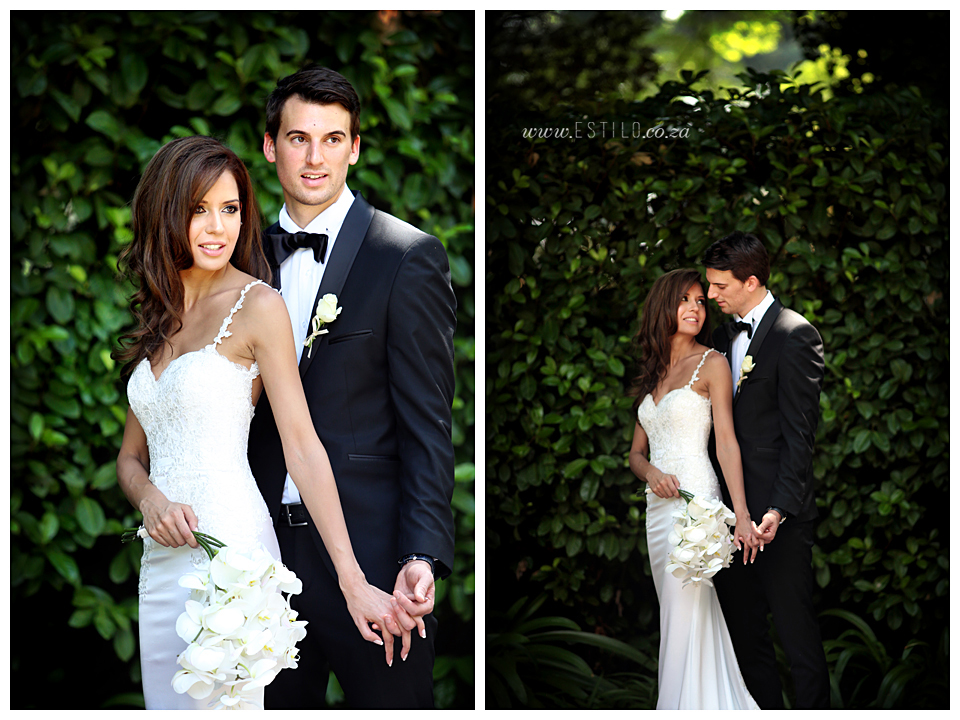 wedding-photography-wedding-photographers-estilo-weddings-best-weddings-beautiful-couple-wedding-photography-summer-place-wedding-styled-shoot-south-africa-sandton__ (51).jpg