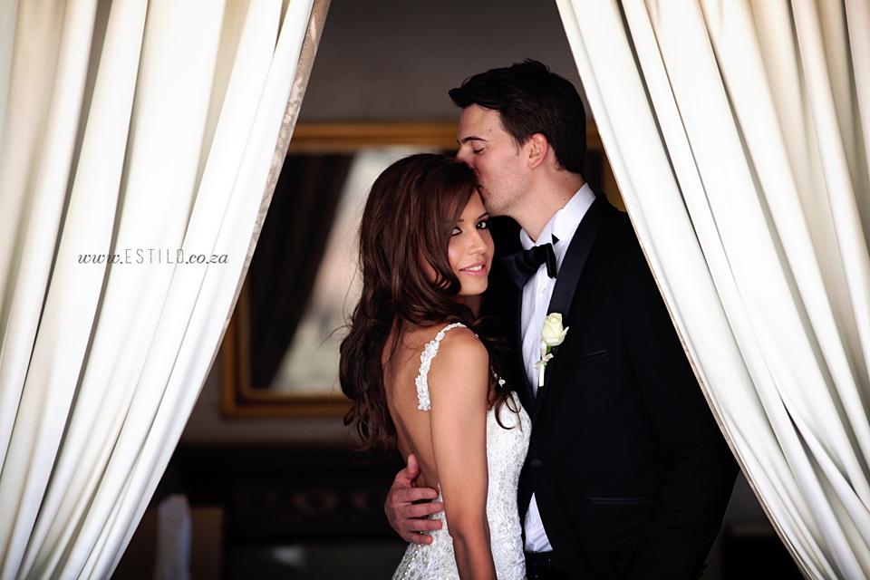 wedding-photography-wedding-photographers-estilo-weddings-best-weddings-beautiful-couple-wedding-photography-summer-place-wedding-styled-shoot-south-africa-sandton__ (53).jpg