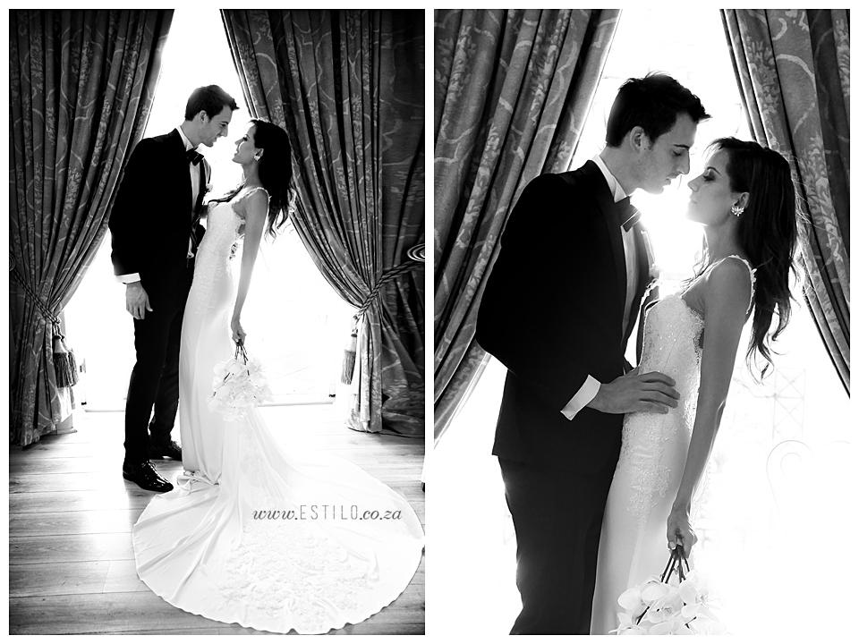 wedding-photography-wedding-photographers-estilo-weddings-best-weddings-beautiful-couple-wedding-photography-summer-place-wedding-styled-shoot-south-africa-sandton__ (54).jpg