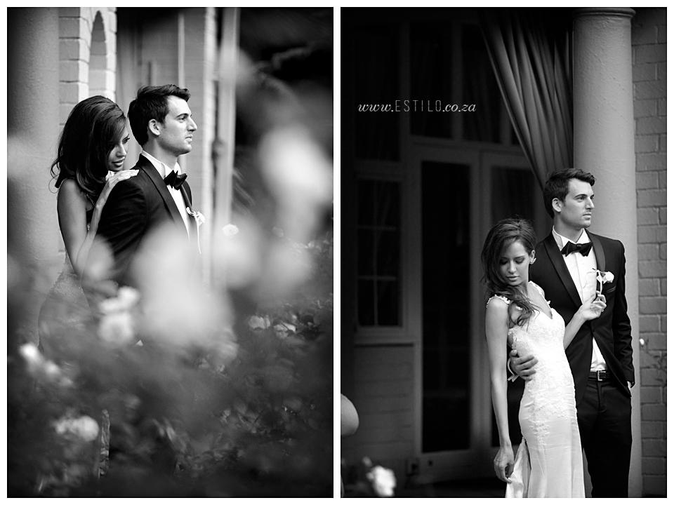 wedding-photography-wedding-photographers-estilo-weddings-best-weddings-beautiful-couple-wedding-photography-summer-place-wedding-styled-shoot-south-africa-sandton__ (56).jpg