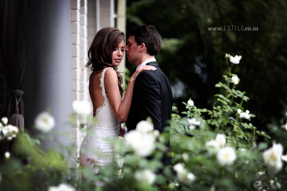 wedding-photography-wedding-photographers-estilo-weddings-best-weddings-beautiful-couple-wedding-photography-summer-place-wedding-styled-shoot-south-africa-sandton__ (55).jpg