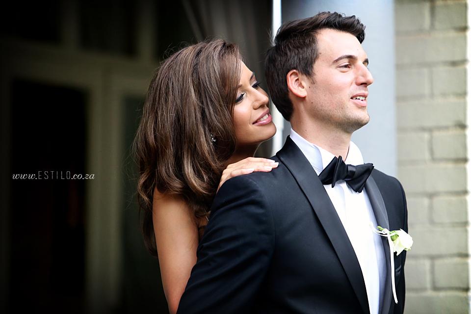 wedding-photography-wedding-photographers-estilo-weddings-best-weddings-beautiful-couple-wedding-photography-summer-place-wedding-styled-shoot-south-africa-sandton__ (57).jpg