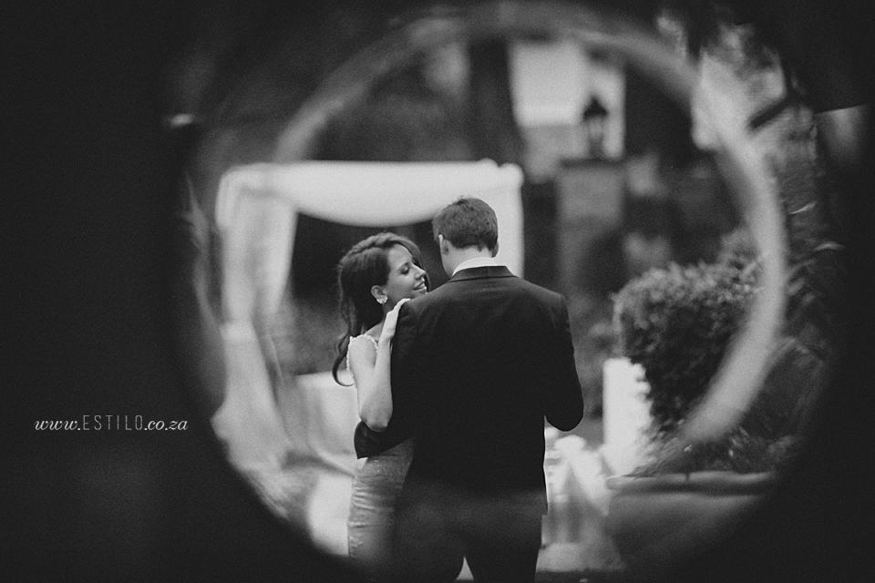 wedding-photography-wedding-photographers-estilo-weddings-best-weddings-beautiful-couple-wedding-photography-summer-place-wedding-styled-shoot-south-africa-sandton__ (58).jpg