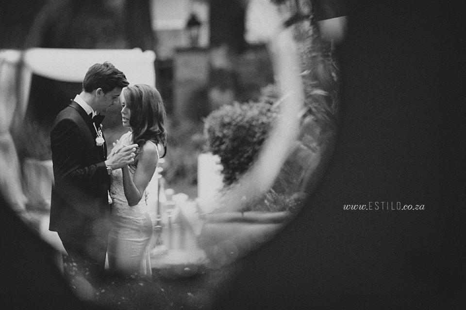 wedding-photography-wedding-photographers-estilo-weddings-best-weddings-beautiful-couple-wedding-photography-summer-place-wedding-styled-shoot-south-africa-sandton__ (59).jpg